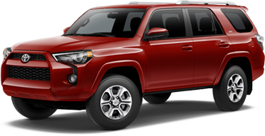Toyota Highlander Vs Toyota 4Runner >> Compare 2016 Toyota Highlander Vs 4runner Features Details