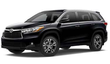 new 2016 toyota highlander vs 2015 highlander model comparison serving chicago and orland park il. Black Bedroom Furniture Sets. Home Design Ideas