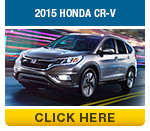 Click to Compare the 2015 Forester and Honda CR-V Models