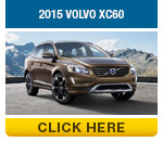 Click to Compare The 2015 Subaru Outback and 2015 Volvo XC60 Models