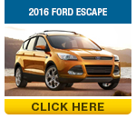 Click to Compare the 2016 Forester and Ford Escape Models