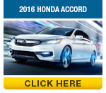 Click to Compare the 2016 Legacy and Honda Accord Models