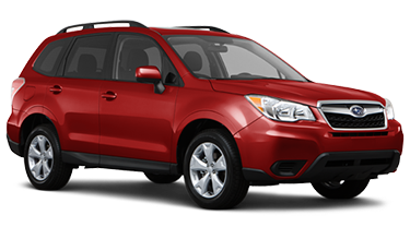 2015 subaru outback vs new 2015 forester model comparison