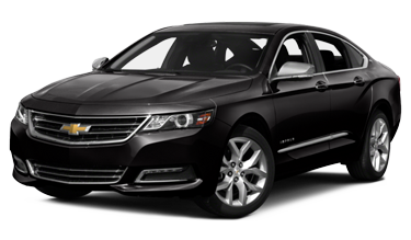 2016 subaru legacy vs chevrolet impala model comparison. Black Bedroom Furniture Sets. Home Design Ideas