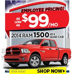chrysler employee pricing vehicles chrysler affiliate rewards program chrysler jeep dodge ram. Black Bedroom Furniture Sets. Home Design Ideas