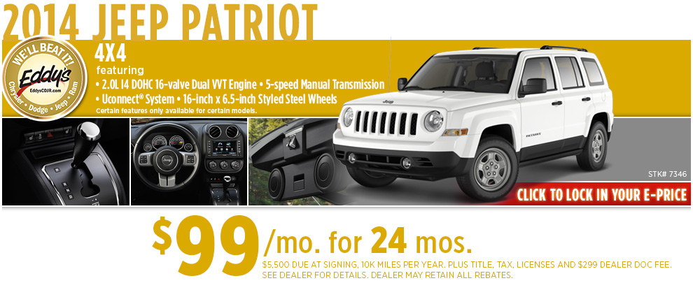 Jeep Dealership Wichita Ks