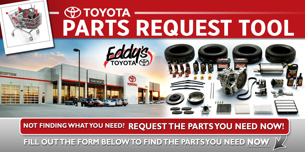 parts fl auto oem htm service sanford specials oviedo special discounts toyota