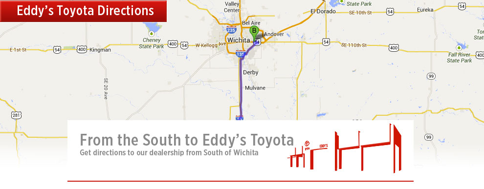 How Far Is Enid Oklahoma From Oklahoma City