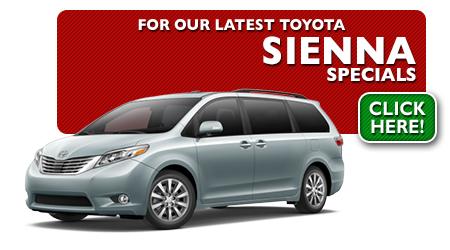 Wichita Ks Suzuki Dealerships