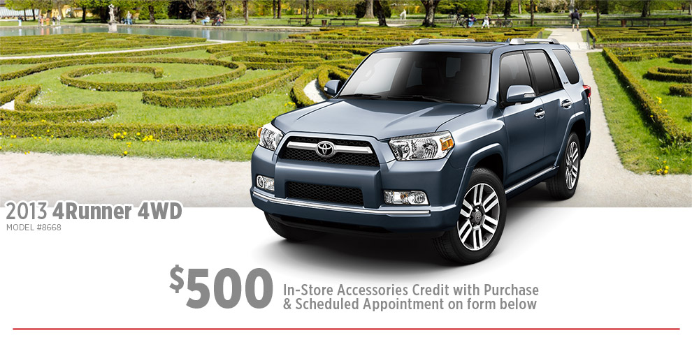 Henderson toyota car dealers and new car deals autos post for Queen city motors cumberland