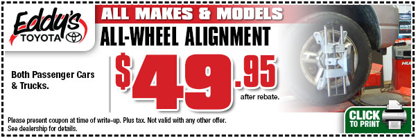 Front End Alignment Coupons >> Mountain View Tire Alignment Coupon Telkomsel Line Store Get Rich