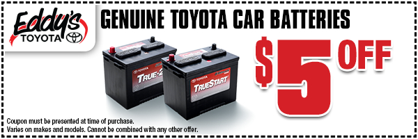 Cheap car batteries wichita ks