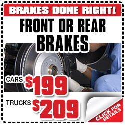 Brake repair toyota brake repair coupons photos of toyota brake repair coupons fandeluxe Images