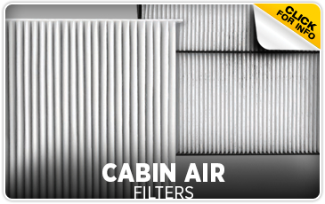Click for more information on genuine Subaru cabin air filters available at Gold Rush Subaru in Auburn, CA