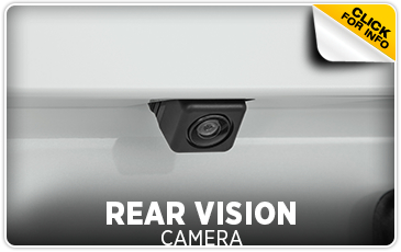 Click for more information on genuine Subaru Rear-Vision Camera available at Gold Rush Subaru in Auburn, CA