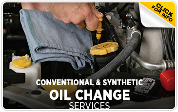 Subaru Oil Change Service Information from Gold Rush Subaru in Auburn serving Sacramento, California