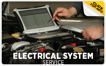 Subaru Electrical System Service Information from Gold Rush Subaru in Auburn serving Sacramento, California