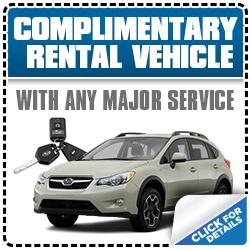 Penn State Car Rental Discounts