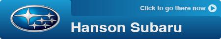 Visit Hanson Subaru in Olympia, WA