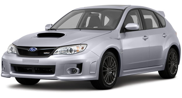 2013 subaru impreza wrx sti details information san diego. Black Bedroom Furniture Sets. Home Design Ideas