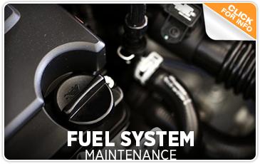 Cartune San Diego - Subaru Maintenance & Repair Service | San Diego Car Tune-ups