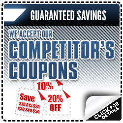 ... Lexus Santa Monica Competitor Coupons Service Special Serving Los  Angeles, California