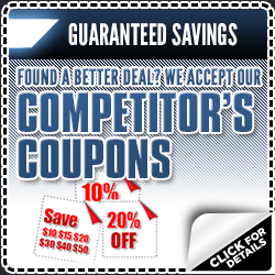 Los Angeles Lexus Service Coupons >> Lexus Service Coupons Los Angeles Universal Studios Deals Florida