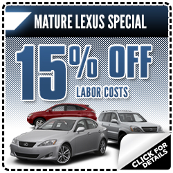 Service Coupons For Lexus Mountain High Yoghurt Coupon Printable - Nalley lexus service coupons