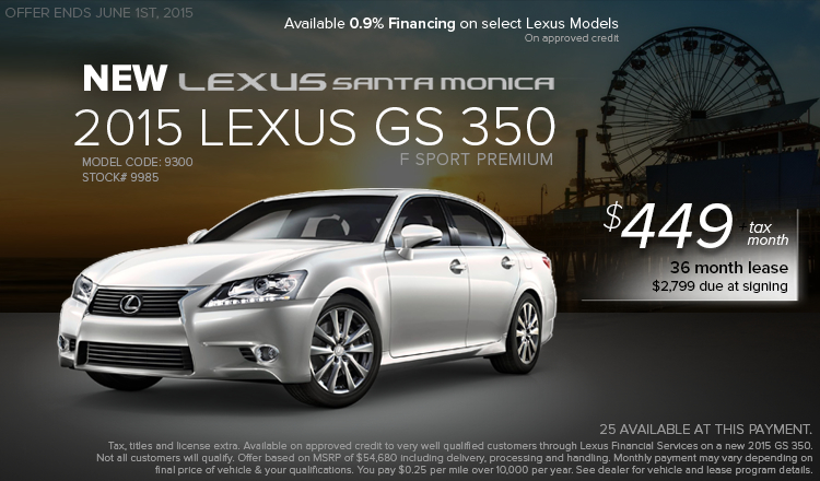 Lexus Service Santa Monica >> Lexus Dealership Serving Los Angeles Serving The Lexus | Autos Post