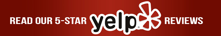 Livermore Subaru Reviews on Yelp.