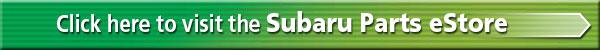 Livermore Subaru Parts eStore