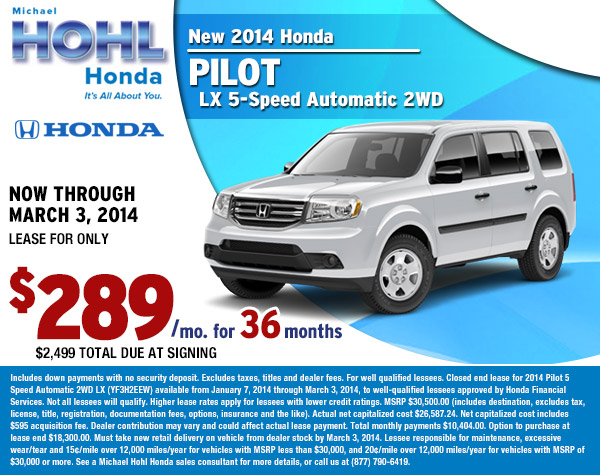 Honda dealer reno carson city new used nevada autos post for Honda of carson