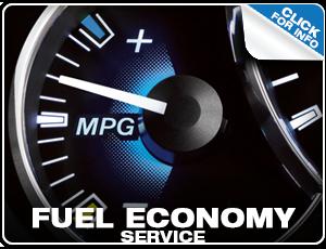 Subaru Fuel Economy Services Reno, NV