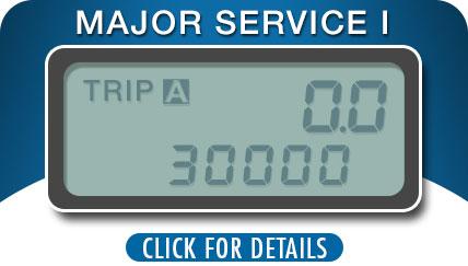 Subaru Major Maintenance Schedule 1 Carson City, NV