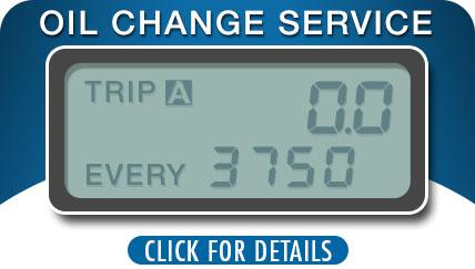 Subaru Minor Maintenance Schedule 1 Carson City, NV