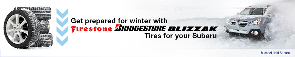 Winter Tires Savings serving Carson City, NV