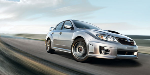 2014 subaru impreza wrx sti model features specs info reno nv. Black Bedroom Furniture Sets. Home Design Ideas