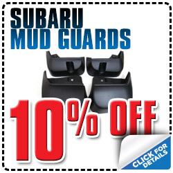 Michael Hohl Subaru >> Subaru Parts Special Discounts | Carson City, NV Accessory Coupons