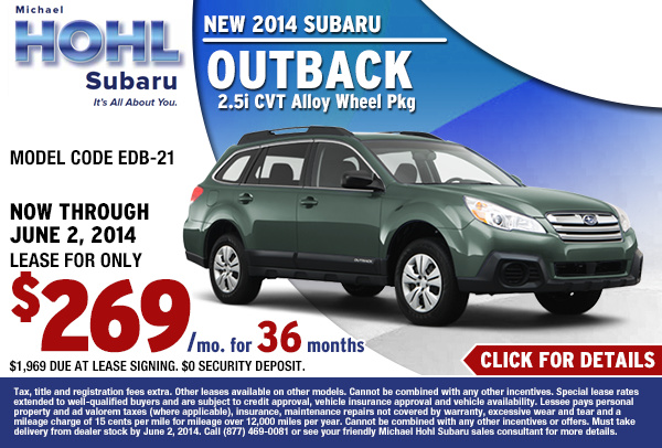 michael hohl subaru new subaru dealership in carson city autos post. Black Bedroom Furniture Sets. Home Design Ideas