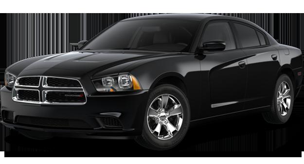 2014 Dodge Charger Png Www Imgarcade Com Online Image