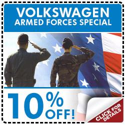 Mike Steven Volkswagen Wichita Vw Dealership Autos Post
