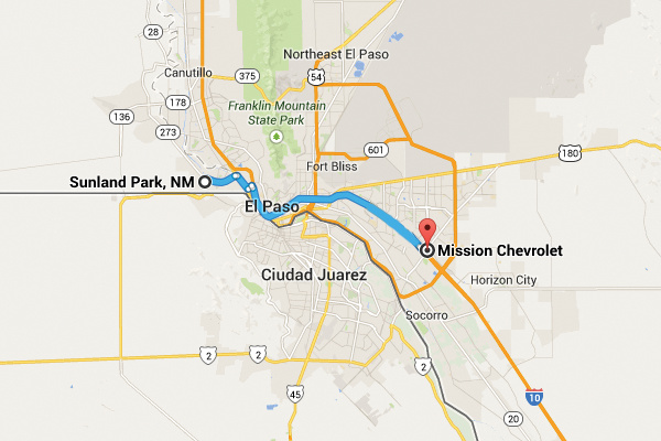 Salvage Cars For Sale Las Cruces New Mexico