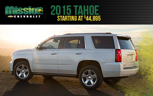new 2015 chevrolet vehicle features info el paso chevy sales. Black Bedroom Furniture Sets. Home Design Ideas