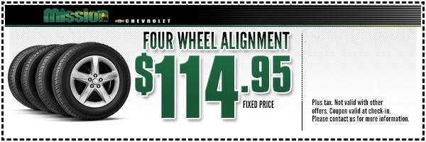 Crawford Used Cars El Paso >> Tire Dealers El Paso Tx | 2018 Dodge Reviews