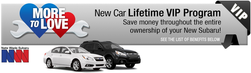Dealerships Participating In Usaa Car Buying Service