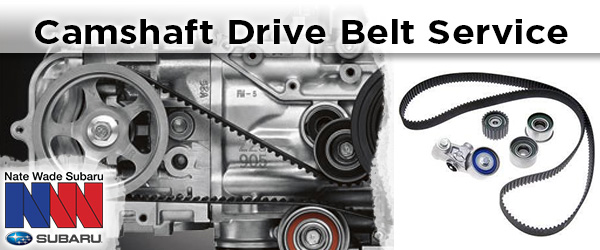 Subaru Timing Belt Replacement Schedule Autos Post