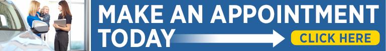 Schedule a Subaru service appointment in Salt lake City, UT