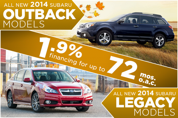 Used auto loans for 72 months cooking with the pros for Subaru motors finance address