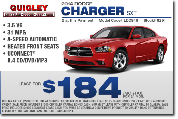 new dodge ram lease specials autos post. Cars Review. Best American Auto & Cars Review