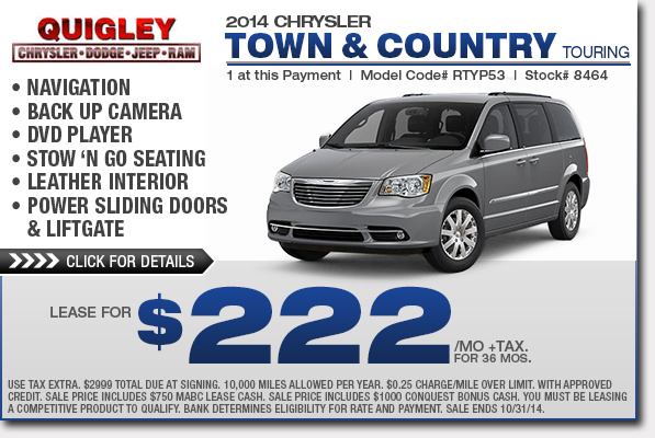 boyertown dodge chrysler jeep ram new vehicle savings. Cars Review. Best American Auto & Cars Review